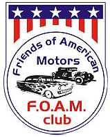 F.o.a.m. Club